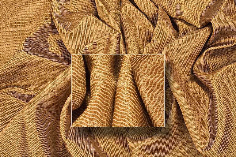 Фотограф тканей