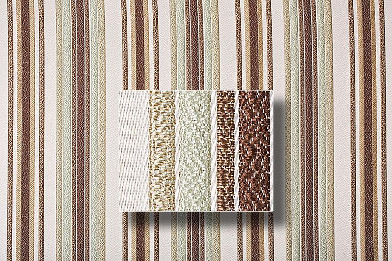 Фотосъемка ткани и текстиля