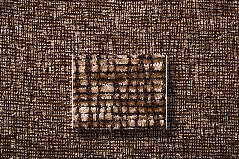 Фото съемка ткани