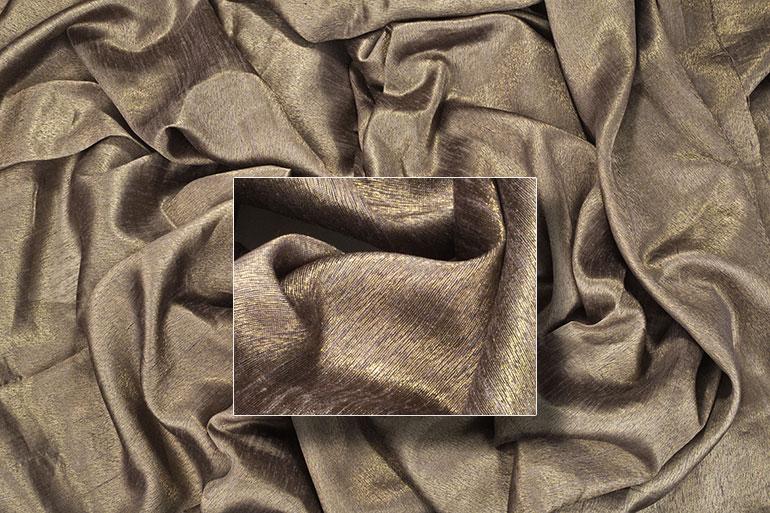 Съемка фото тканей для магазина