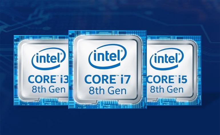 Intel для фотошопа