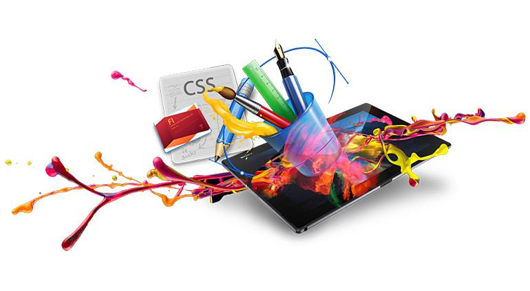 Реклама услуг дизайнера интерьеров, реклама студии дизайна