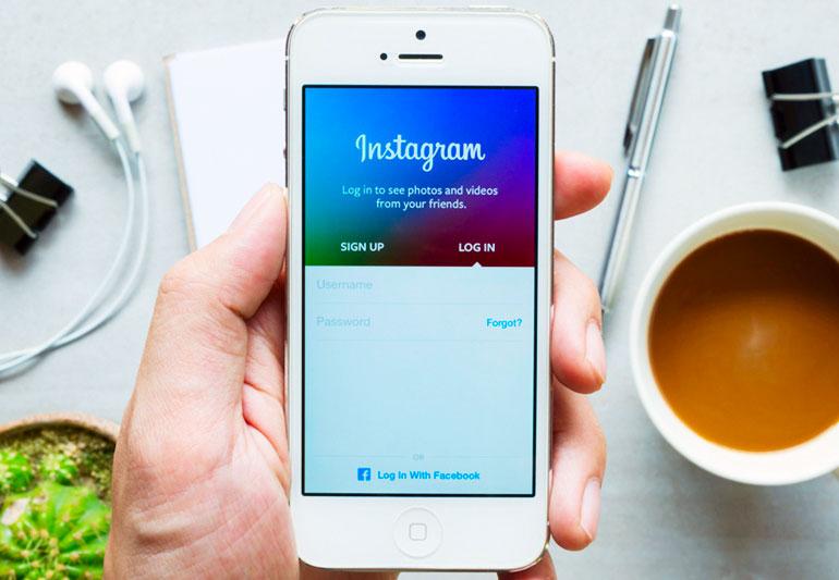 изменения в алгоритме ленты Facebook