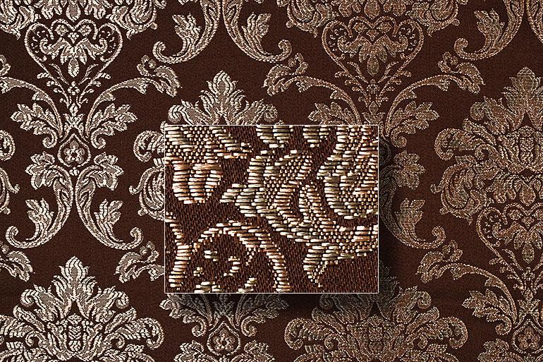 Фотосъемка ткани