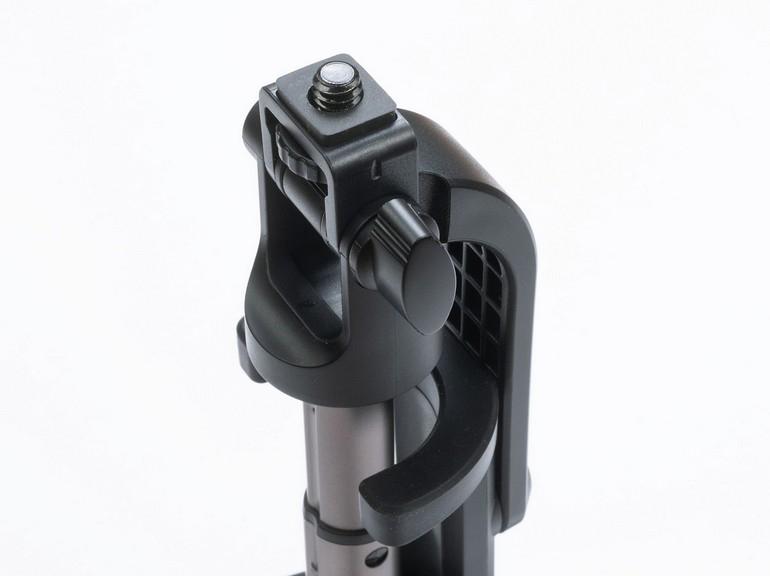 Ulanzi MT-38 - мини штатив для камеры и смартфона