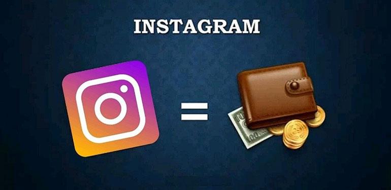 Продвижение в Инстаграм Zengram