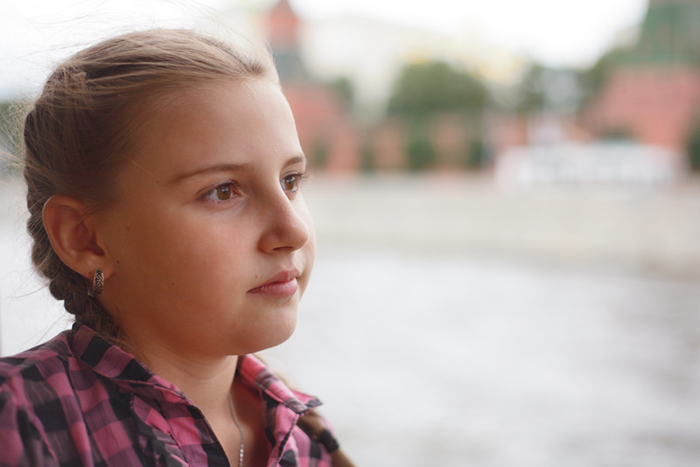 Фото девушек с воровоного фотоапарата фото 341-585
