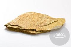 3D фото природного камня