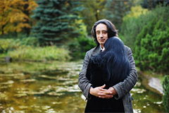 http://smorovoz.ru/portret/dvoe-v-yaponskom-sadu.html